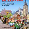 40ème Salon du Livre et de la BD de LA COUTURE